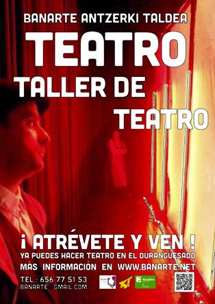 12 Taller