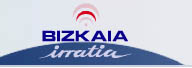 Entrevista en Bizkaia Irratia.