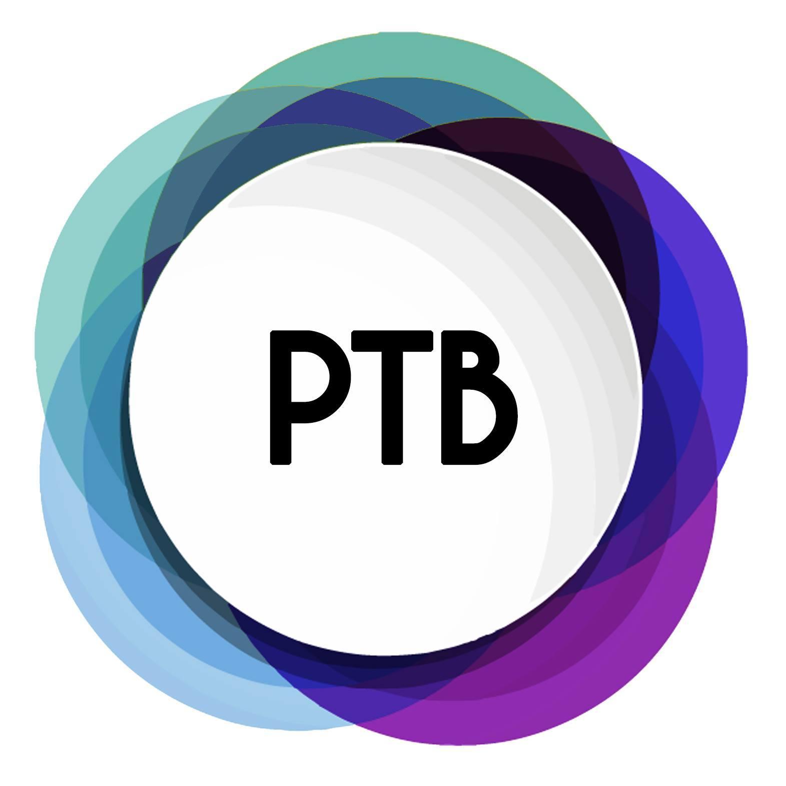 Entrevista en Plentzia TB