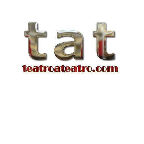 Talleres 2012-2013